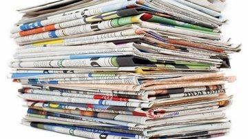 Ekonomi basınında bugün - 17 Ocak 2020