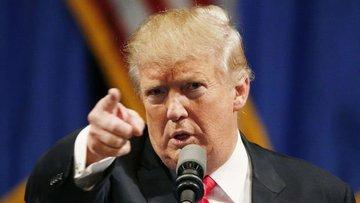 Trump Fed için Shelton ve Waller'ı aday gösterecek