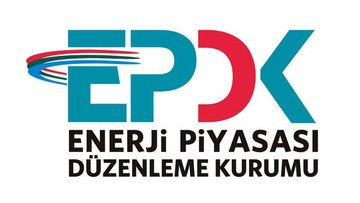 EPDK 21 şirkete lisans verdi