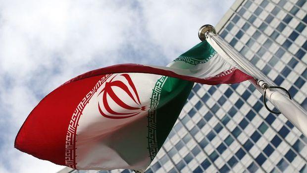 İran füzeyle düşürülen yolcu uçağının kara kutusunu Ukrayna'ya gönderecek