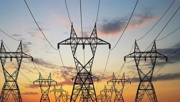 Günlük elektrik üretim ve tüketim verileri (19.01.2020)