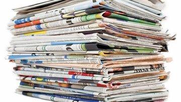 Ekonomi basınında bugün - 20 Ocak 2020
