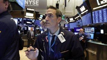 Küresel Piyasalar: Hisseler sınırlı yükseliş kaydetti, pe...