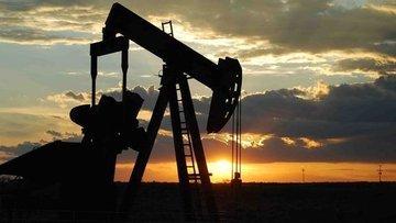 ABD'de petrol sondaj kulesi sayısı 14 arttı