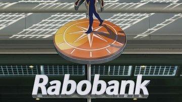 Rabobank: Merkez petrol yükselirse faiz indirimlerini dur...