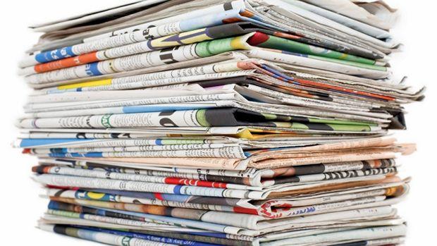 Ekonomi basınında bugün - 21 Ocak 2020
