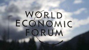 Davos 2020'de neler oluyor?