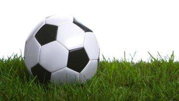 Futbol kulüpleri bilanço açıkladı