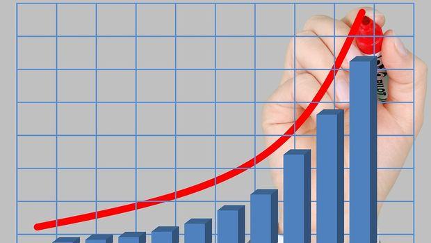 Commerzbank/Ghose:  Türkiye'de büyüme döngüsü hızlanacak