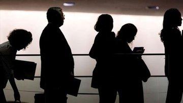ILO: Bu yıl dünya genelinde işsiz sayısı yaklaşık 2,5 mil...