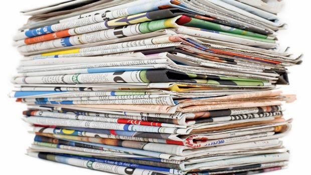 Ekonomi basınında bugün - 22 Ocak 2020