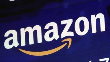 """Dünyanın en değerli markası """"Amazon"""" zirvedeki yerini korudu"""