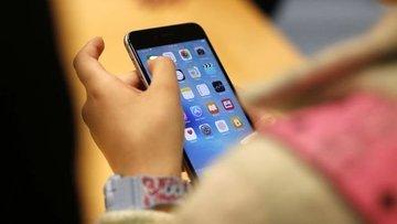 Yeni düşük maliyetli iPhone Şubat'ta üretime girebilir