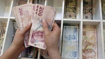 Türk bankaları için 2020 görünümü olumlu