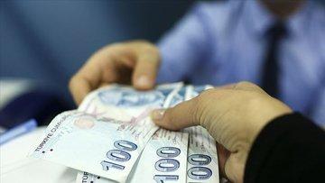 Memur emeklilerinin maaş farkları ödenmeye başlandı