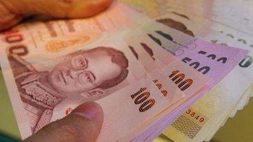 Asya paraları 'virüs' endişesiyle düştü