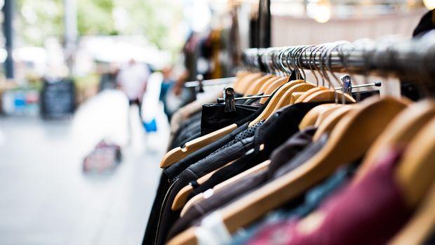 Tüketici güveni Ocak'ta hafif arttı