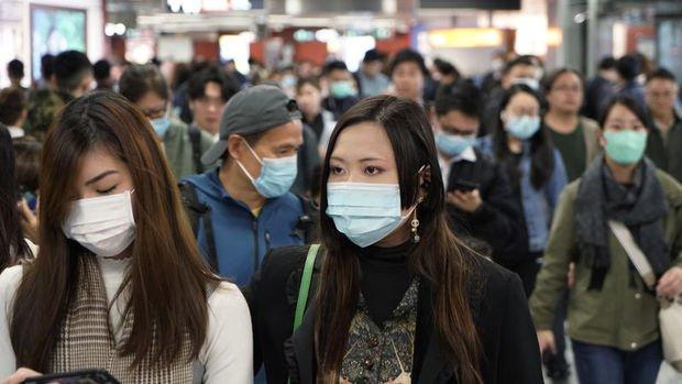 Çin'de virüs nedeniyle 25 kişi öldü, 830 kişi virüse yakalandı
