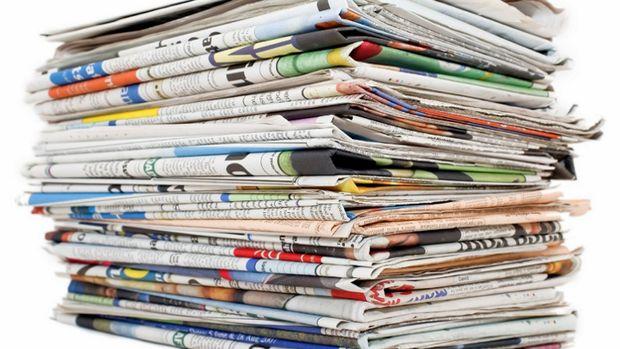 Ekonomi basınında bugün - 24 Ocak 2020