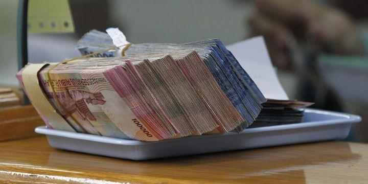 Asya paraları rupi ve peso öncülüğünde yükseldi