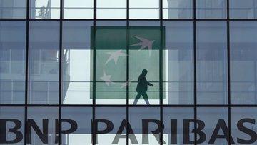 BNP Paribas, Tink ile açık bankacılık ortaklığını genişle...