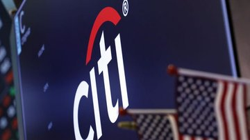 Citigroup: ABD tahvil faizleri % 1.5'e düşebilir