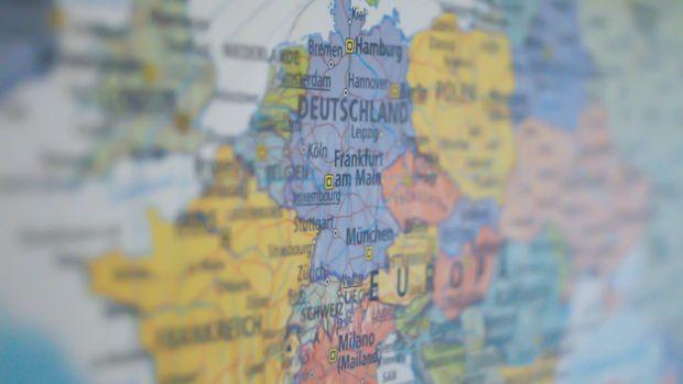 Euro Bölgesi'nde büyüme 2020 başında 'zayıf' kaldı