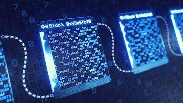 Blockchain tabanlı tedarik zinciri girişimlerinin % 80'i ...