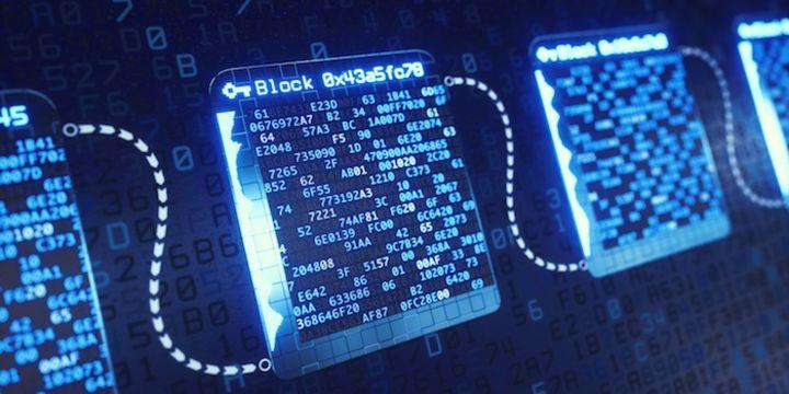 Blockchain tabanlı tedarik zinciri girişimlerinin % 80'i pilot aşamasında kalacak