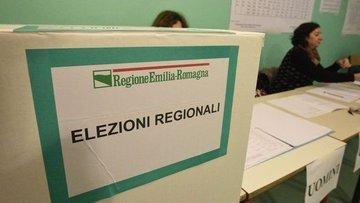 Salvini yerel seçimde hedefine ulaşamamış gözüküyor