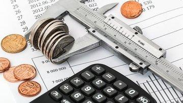 Vergi ödemelerinde internet ve mobil bankacılık kolaylığı