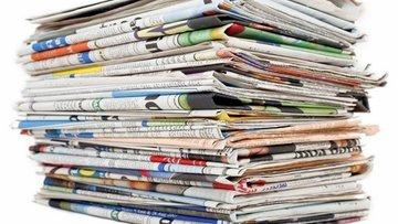 Ekonomi basınında bugün - 28 Ocak 2020