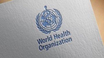 Dünya Sağlık Örgütü: Hata yaptık