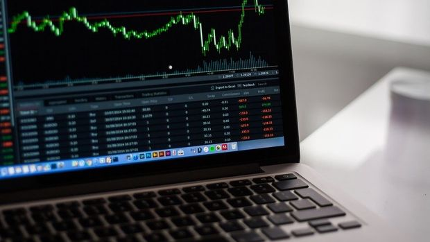 Capital Economics Gelişen Piyasalar raporunda Türkiye değerlendirmesi