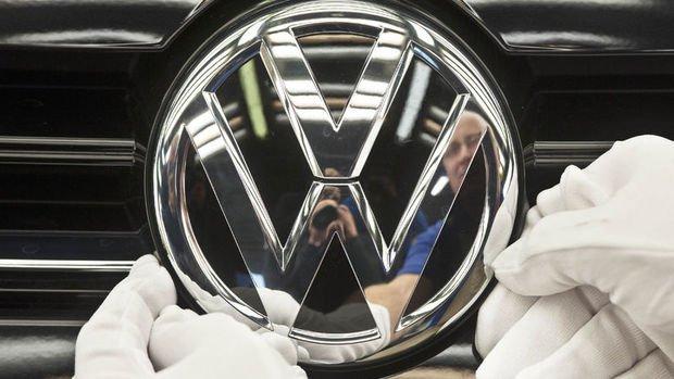 CB Yatırım Ofisi Başkanı Ermut Volkswagen yatırımı ile ilgili umutlu konuştu