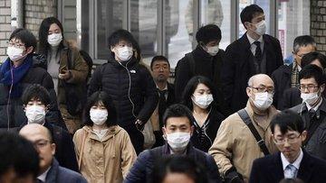 Çin'de yeni tip koronavirüs salgınında can kaybı 132'ye y...