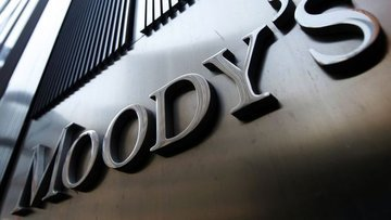 Moody's: Koronavirüsün SARS benzeri ekonomik sonuçları ol...