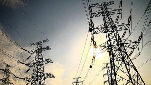 Elektrik üretimi Kasım'da yüzde 1,5 azaldı