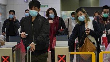 Pekin Büyükelçisi: 32 vatandaşımızı Çin'den tahliye edeceğiz