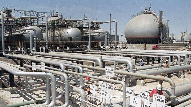 Husiler petrol şirketi Aramco'ya saldırı düzenlediklerini duyurdu