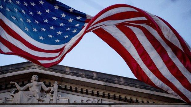 ABD Senatosu, azil yargılamasında soru-cevap maratonunun ilk gününü tamamladı