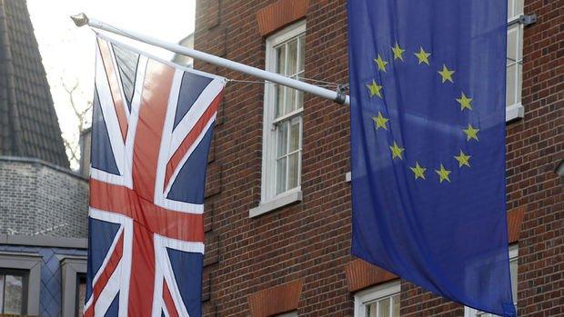 İngiltere'nin Avrupa Birliği serüveni Cuma günü sona eriyor