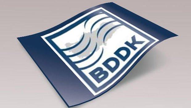 BDDK: Bankacılık sektörünün toplam karı 2019'da 49.8 milyar TL