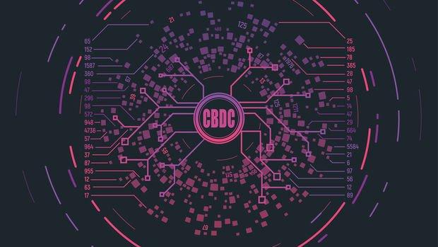 WEF merkez bankaları dijital paraları için rehber hazırladı