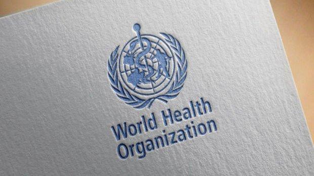 DSÖ koronavirüs salgını nedeniyle küresel acil durum ilan etti