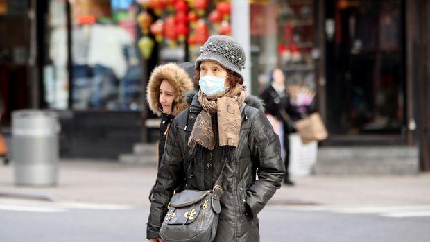 Çin, koronavirüs nedeniyle yurt dışındaki Vuhanlıları geri getirecek