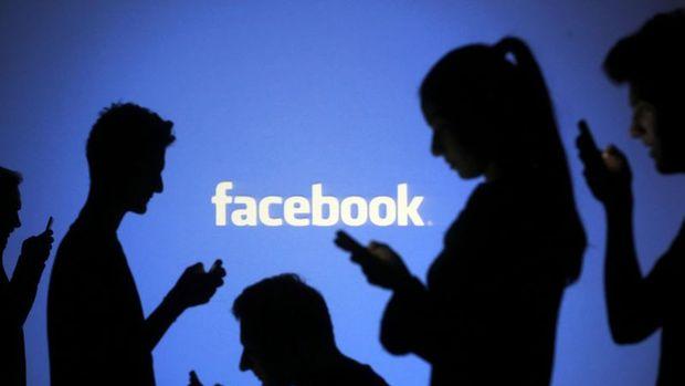 Facebook'un en büyük rakibi regülasyonlar