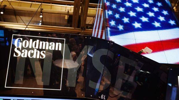 Goldman: