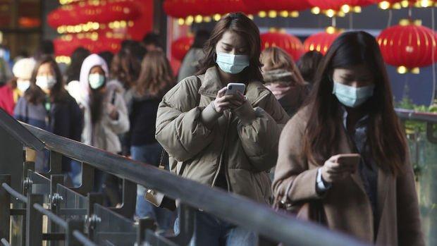 Çin'de yeni koronavirüs nedeniyle can kaybı 259'a çıktı