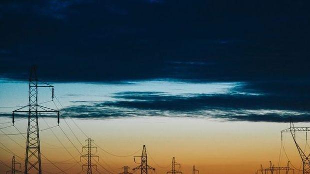 Elektrik piyasasında vadeli işlem dönemi